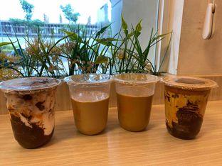 Foto 2 - Makanan di Kopi Soe oleh Yohanacandra (@kulinerkapandiet)