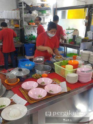 Foto review Bakwan Kapasari oleh Tirta Lie 3