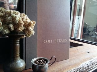 Foto review But First Coffee oleh Tami Prasetyo 6