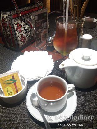 Foto review Maximo Resto & Garden - Puri Setiabudhi Residence Hotel oleh Hani Syafa'ah 3