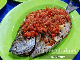 Foto 5 - Makanan di Seafood 52 oleh Asiong Lie @makanajadah