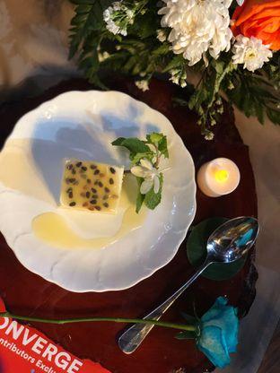 Foto 6 - Makanan di Bunga Rampai oleh FebTasty  (Feb & Mora)