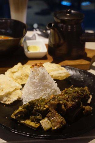 Foto 18 - Makanan di Tea Et Al - Leaf Connoisseur oleh yudistira ishak abrar