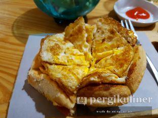 Foto 1 - Makanan di Warung Bareng Bareng oleh Meyda Soeripto @meydasoeripto