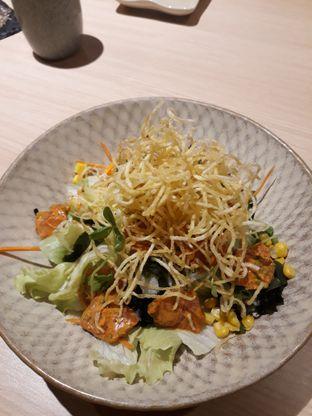 Foto 3 - Makanan di Sushi Matsu oleh Mouthgasm.jkt