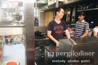 Foto 2 - Interior di Acai Kwetiaw & Chinese Food oleh Melody Utomo Putri