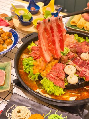 Foto 3 - Makanan di The Social Pot oleh Riani Rin