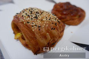 Foto 10 - Makanan di Ambrogio Patisserie oleh Audry Arifin @makanbarengodri