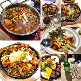 Foto - Makanan di Gam Sul oleh Iyan