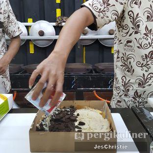 Foto 3 - Makanan di Martabak Orins oleh JC Wen