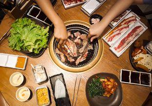 Foto - Makanan di Shaburi & Kintan Buffet oleh Filipi Phoebe #FoodieTiam