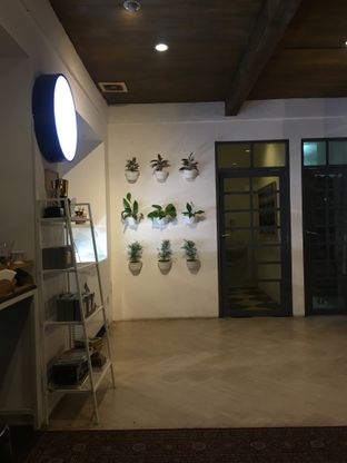 Foto 7 - Interior di Dua Coffee oleh RI 347 | Rihana & Ismail