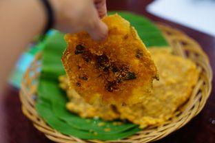 Foto 7 - Makanan di Saung Galah oleh Nanakoot
