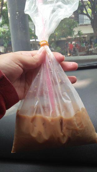 Foto 4 - Makanan di Kopi Es Tak Kie oleh Review Dika & Opik (@go2dika)
