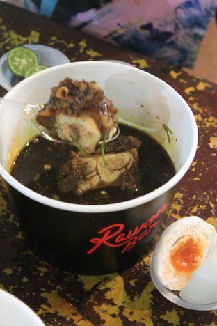Foto 26 - Makanan di Rawon Bar oleh Prido ZH