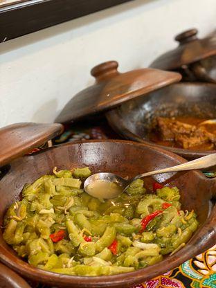 Foto 5 - Makanan di Batavia Bistro oleh Jeljel