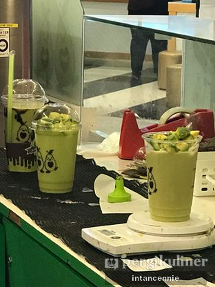 Foto 2 - Makanan di Avocado Lovers oleh bataLKurus