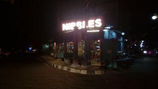 Foto review Nibbles oleh Edward Kurnia 9