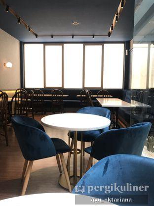 Foto 6 - Interior di La Costilla oleh a bogus foodie
