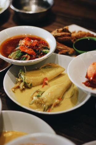 Foto 1 - Makanan di Padang Merdeka oleh dk_chang