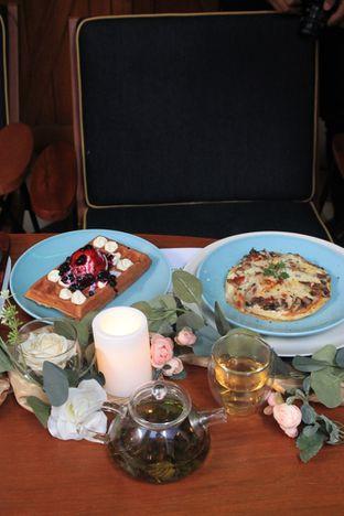 Foto 46 - Makanan di Nanny's Pavillon oleh Prido ZH