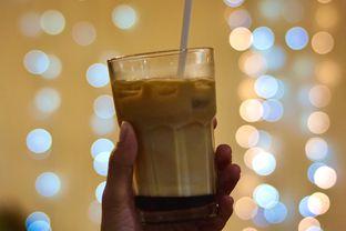 Foto 2 - Makanan(Es Kopi Selaras) di Warunk Selaras oleh Fadhlur Rohman