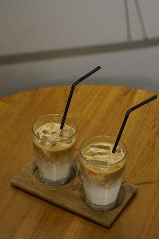 Foto 22 - Makanan di Chief Coffee oleh yudistira ishak abrar