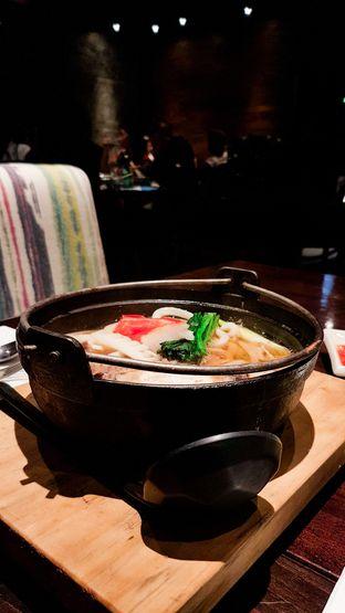 Foto review Zhuma oleh Filipi Phoebe #FoodieTiam 2