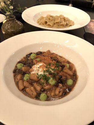 Foto 7 - Makanan di Gia Restaurant & Bar oleh Mitha Komala