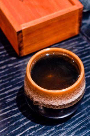 Foto 9 - Makanan di Nara oleh Indra Mulia