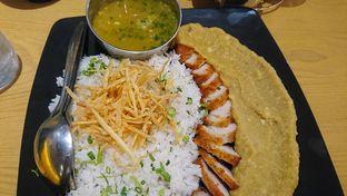 Foto 4 - Makanan di Soto Asaka oleh Putra  Kuliner