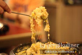 Foto review Ojju oleh Jakartarandomeats 3