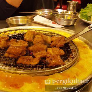 Foto 8 - Makanan di Magal Korean BBQ oleh JC Wen