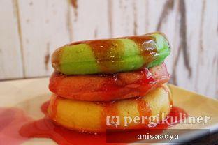 Foto review BFF Cafe & Lounge oleh Anisa Adya 2