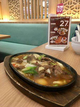 Foto 11 - Makanan di Ta Wan oleh Prido ZH