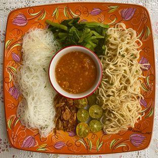 Foto 10 - Makanan di Bakso Panglima oleh Levina JV (IG : @levina_eat & @levinajv)