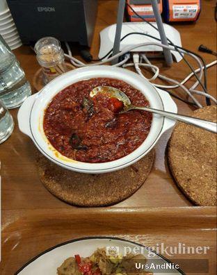 Foto 10 - Makanan di Mbok Ndoro oleh UrsAndNic