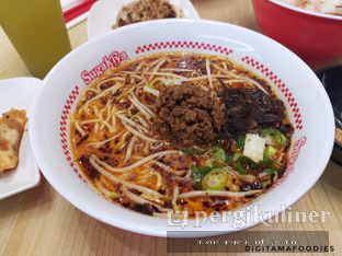 Foto 3 - Makanan di Sugakiya oleh Andre Joesman