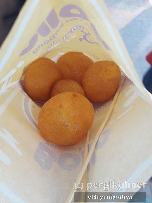 Foto 1 - Makanan di Bollo Bola Ubi Kopong oleh eldayani pratiwi