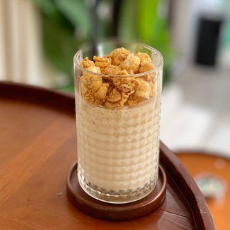 Foto Makanan di Raindear Coffee & Kitchen