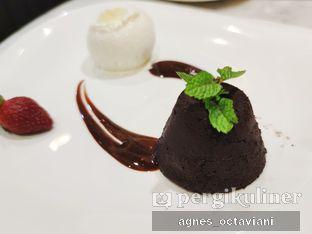 Foto review Indoguna Meatshop & Gourmet oleh Agnes Octaviani 5