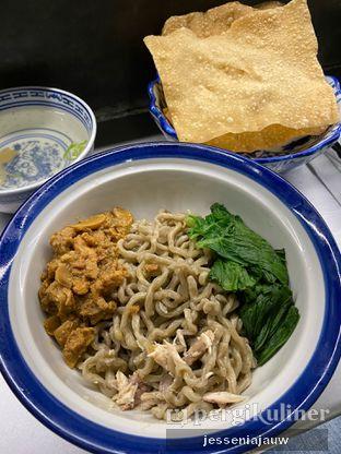 Foto 1 - Makanan di Demie oleh Jessenia Jauw