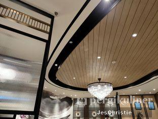 Foto 3 - Interior di PUTIEN oleh JC Wen