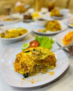 Foto 9 - Makanan di GH Corner oleh Levina JV (IG : @levina_eat & @levinajv)