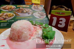 Foto 5 - Makanan di Bakso Solo Samrat oleh Eka M. Lestari