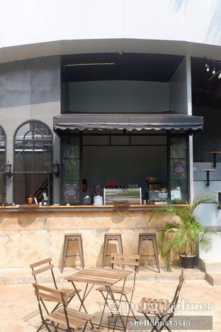 Foto review Escalator Coffeehouse oleh Shella Anastasia 3