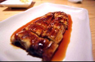 Foto 1 - Makanan di Sushi Matsu oleh heiyika