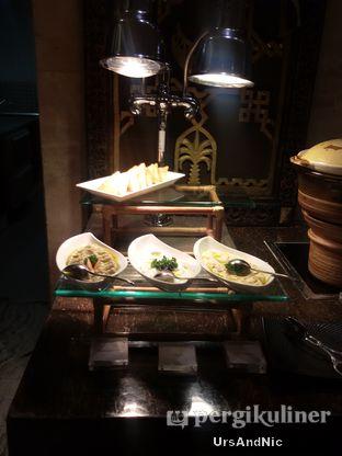 Foto 17 - Interior di Signatures Restaurant - Hotel Indonesia Kempinski oleh UrsAndNic