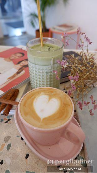 Foto 31 - Makanan di Sebastian Coffee & Kitchen oleh Mich Love Eat