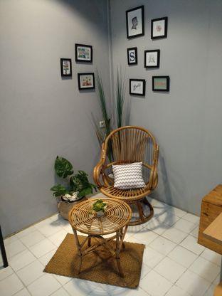 Foto 7 - Interior di Setapak Rasa oleh Rachmat Kartono